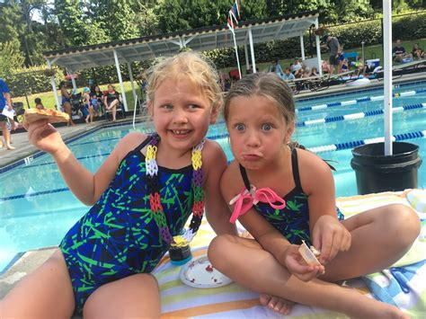 girl 8 yrs and boy 5 yrs swimming underwater in a pool part 2 of the kelly family swim