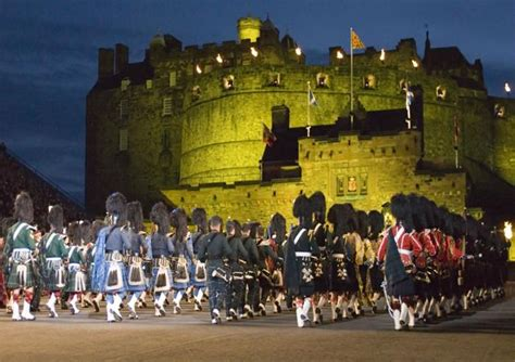 tattoo edinburgh military edinburgh military tattoo tickets golden tours