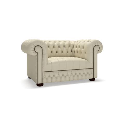 1 5 seater armchair 1 5 seater armchair 28 images classic 1 5 seater sofa from sofas by saxon uk 1 5