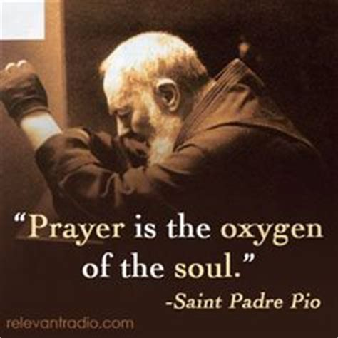 devotion to the of rt rev sylvester h rosecrans d d bishop of columbus books 1000 images about padre pio on the rosary