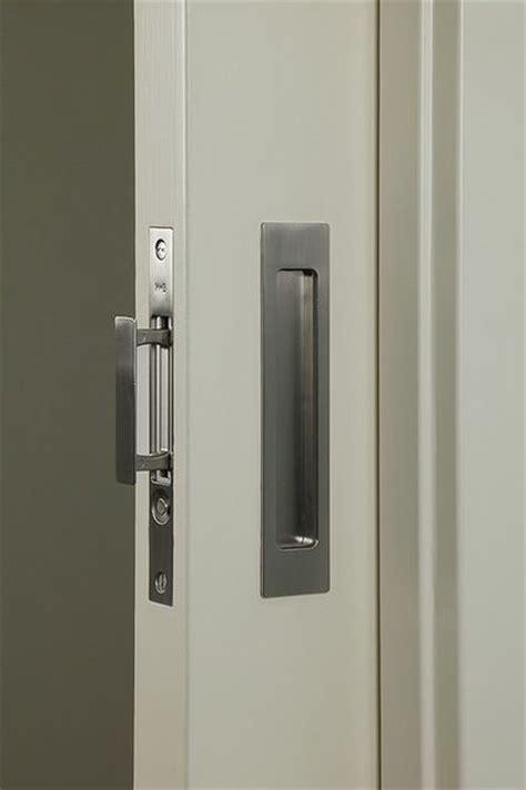 How Much Is A Door Knob by Door Handles Pocket Doors And Sliding Doors On