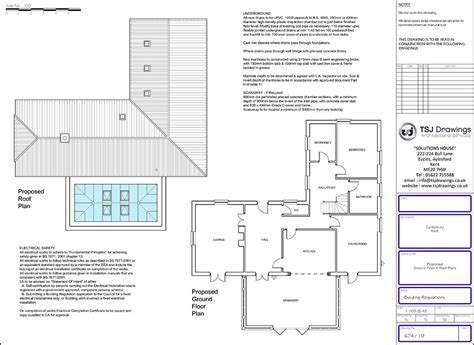 do i need planning permission for a concrete sectional garage building regulations drawings kent surrey sussex and
