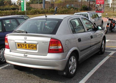 astra opel 2000 related keywords suggestions for opel astra 2000