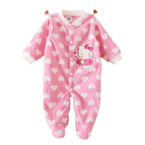 Baby Sleepers With by Fashion Baby Boy Clothes Jumpsuits Baby
