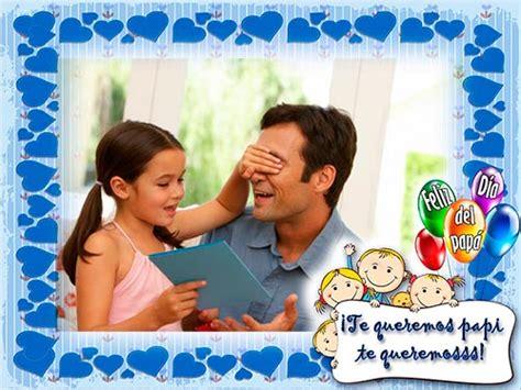 para fotos para editar gratis dia del padre mejor apexwallpapers com marcos para fotos del d 237 a del padre