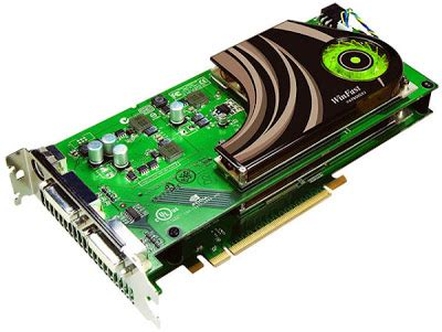 nvidia 9500 driver xp   downloadychcas