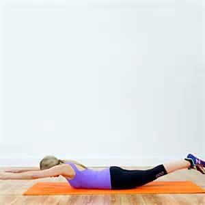 boat pose arm pulses body weight exercises fitness finder health