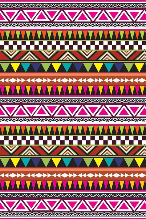 aztec pattern wallpaper for iphone 17 best images about aztec wallpapers on pinterest
