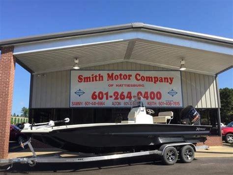 fishing boats for sale mississippi aluminum fishing boats for sale in mississippi