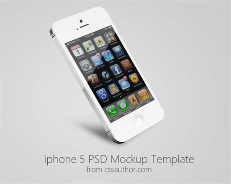 iphone design template psd free download 250 free high resolution psd mockup design templates