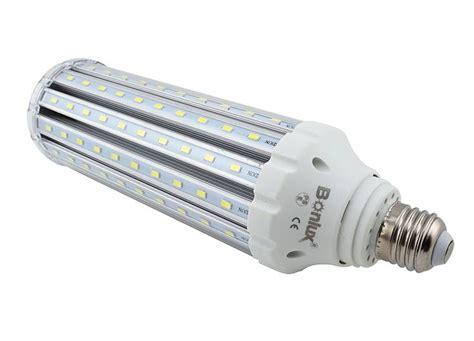 Lu Halogen Stick 150w 150 W Philips 8 best bonlux led corn bulb e39 e40 45w images on bulb electric light and led l