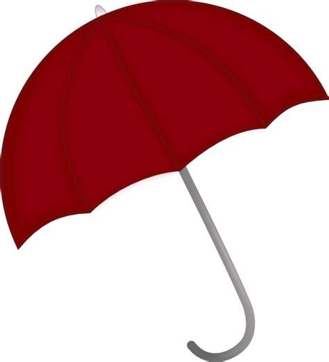 free design umbrellas cartoon umbrellas clipart best