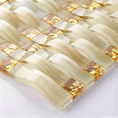 mosaico bagno economico oltre 25 fantastiche idee su piastrelle di vetro su