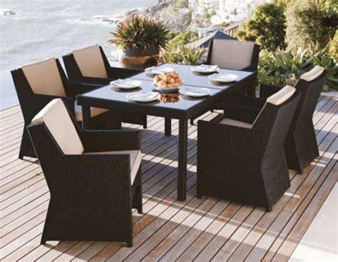 arredamento esterno da giardino arredo esterni accessori da esterno arredare gli spazi