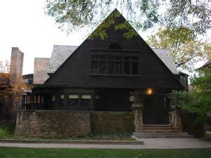 frank lloyd wright architect i fell in