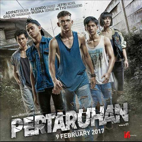 download film pertaruhan at stake download film pertaruhan 2017 full movie ei movie