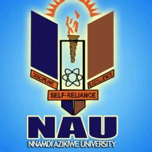 Sol Mba Admission by Unizik Business School Admission Application Form 2017