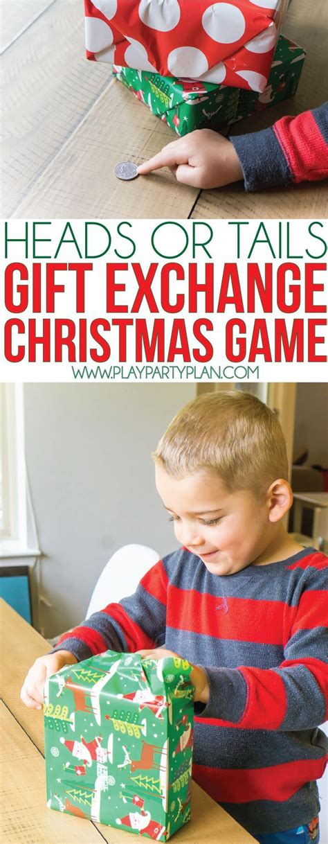 christmas gift exchange large groups best 25 gift exchange ideas on exchange ideas gift and