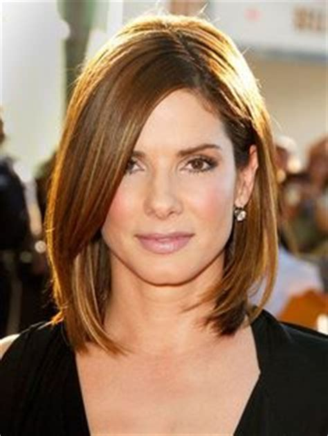 short hairstyles for moms on the go top 12 totally amazing haircuts ideas for your dear mom