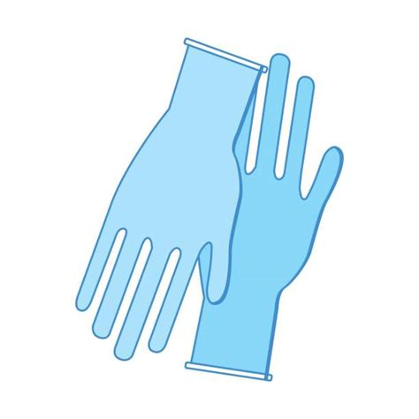 gloves clipart royalty free gloves clip vector images
