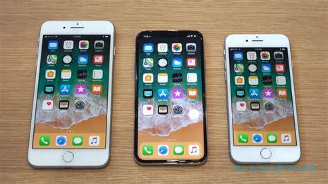 iphone    pixel  xl  galaxy note