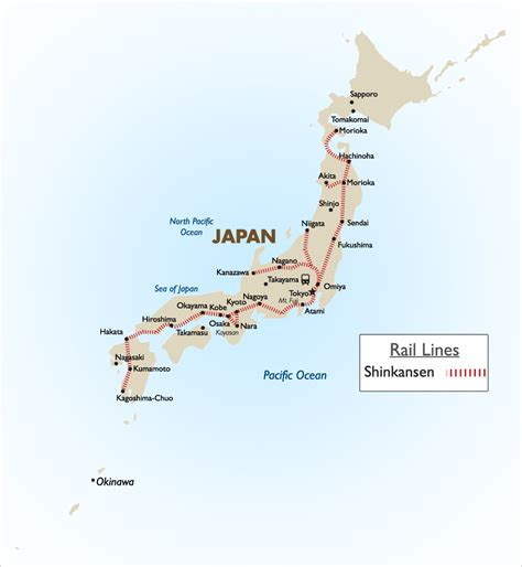 japan tours vacation packages travel deals 2019 20 goway
