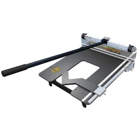 bullet tools 20 in magnum soft flooring cutter for vinyl