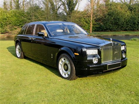 rolls roy luxury photos and articles stylelist