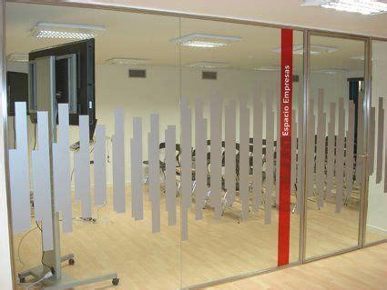 banco popular valencia oficinas decoracion vinilo acido oficinas banco popular vinyl