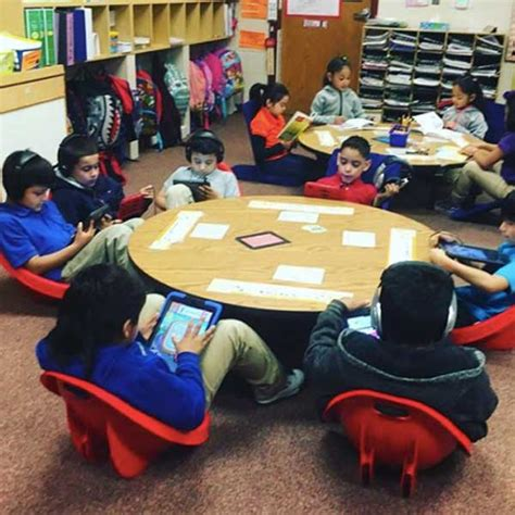 seating 11 awesome ideas for your classroom