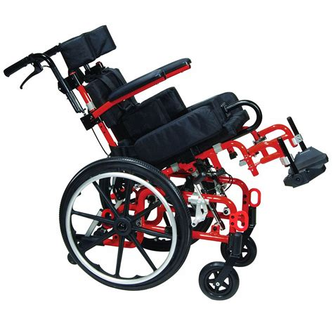 wheel chairs wheelchair manual electric wheelchairs 1800wheelchair ca