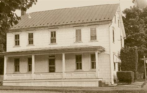 war house civil war blog 187 gratz during the civil war rebecca
