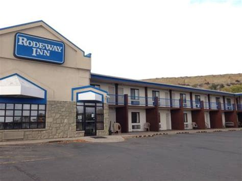 Olive Garden Billings Mt by Rodeway Inn Billings Billings Montana Mt
