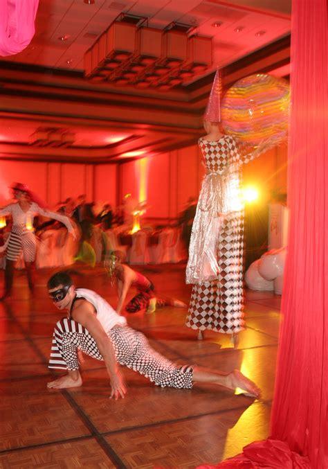 masquerade themes names venetian masquerade ball velvet rope special events