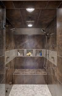 walk in tile shower without door walk in showers without doors for minimalist home style