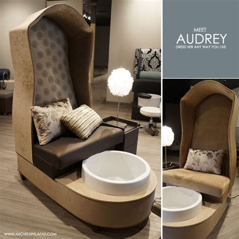 modern pedicure chairs best home design 2018