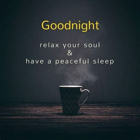 Have A Good Night Meme - have a good night