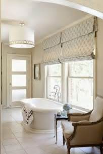 Bathroom Window Treatment Ideas by Bathroom Window Treatments Bedroom And Bathroom Ideas