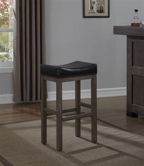 Cyrus 26 Bar Stool by The 25 Best Darby Walker Ideas On The Voice