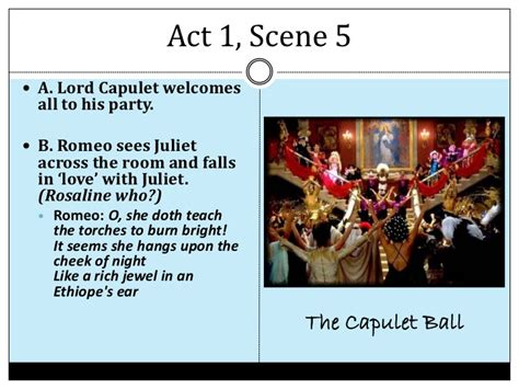 themes for romeo and juliet act 5 romeo and juliet essay act 1 scene 5 writefiction581 web