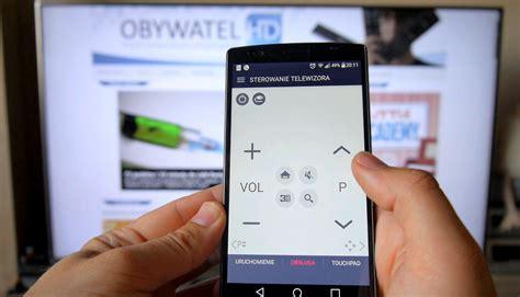 lg tv mobile app lg webos 3 0 wszystko co musicie o nim wiedzieć szymon