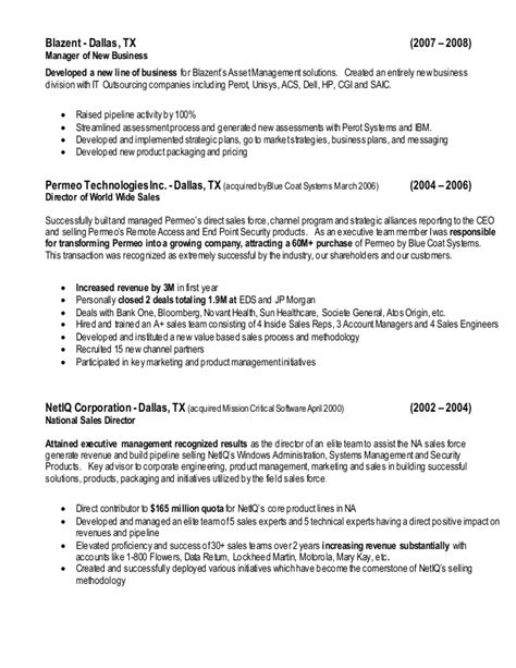 Resume Structure Exles by Type My Paper The Lodges Of Colorado Springs