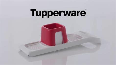 Speedy Mando tupperware speedy mando