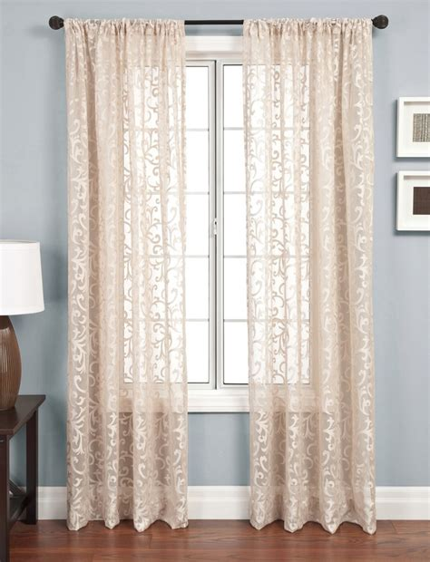 curtain bath outlet curtain bath outlet bourges curtain for the home