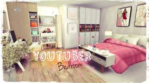 Meeting In My Bedroom Download sims 4 youtuber bedroom dinha
