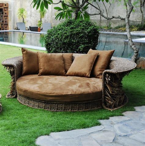 designer outdoor furniture luxury outdoor furniture home design