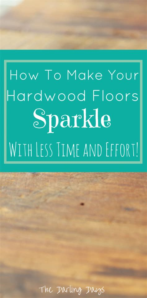 how to get wood floors really clean 19 wide plank wood