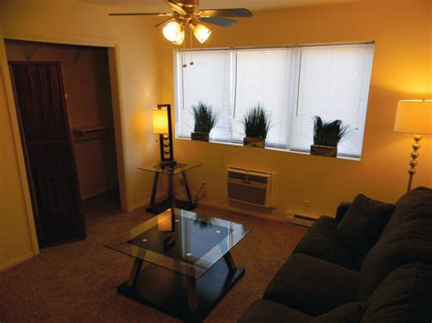 1 bedroom apartments in carbondale il beautiful 1 bedroom apartments in carbondale il pictures
