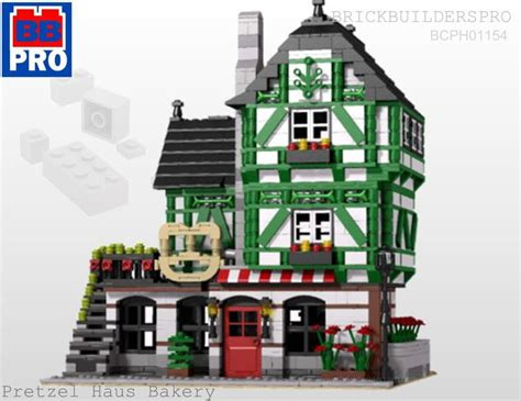 lego city haus 470 best images about lego town ideas mocs on