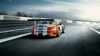 Racing Free Cars Racing Hd Wallpapers Free Hd